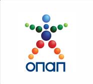 customer 1 opap logo