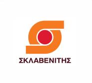 customer 2 sklavenitis logo