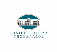 customer 8 ethniki trapeza ellados logo