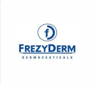 customer 9 frezyderm logo